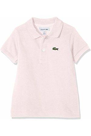 Lacoste Baby Boys' PJ2909 Polo Shirt
