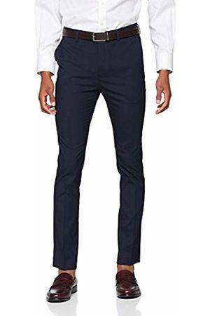New Look Men's Skinny Trousers