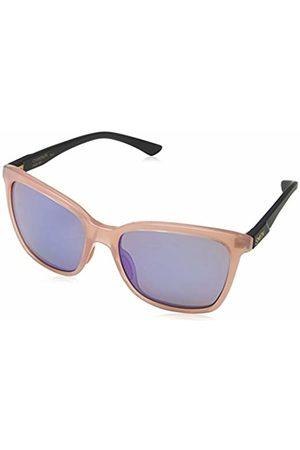 Smith Women's Colette/N XT Sunglasses