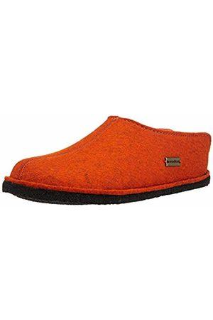 c39b2a8aa3ff Felt Slippers for Women