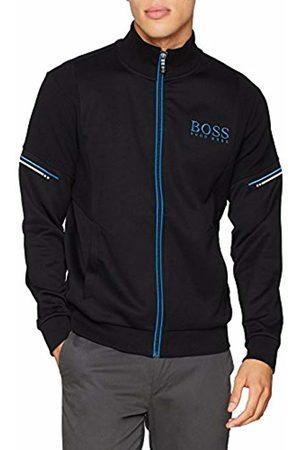 Shirt Boss BOSS Athleisure Men's Skaz Sweatshirt
