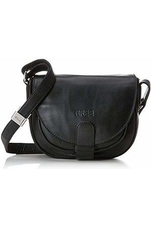 Bree Lady Top 1 Shoulder Bag – Women's 16.5x7.0x21.0 cm