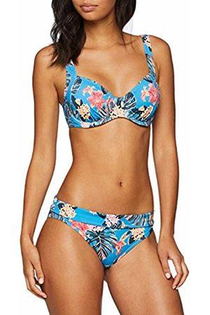 Olympia Women's Sea Bikini Set