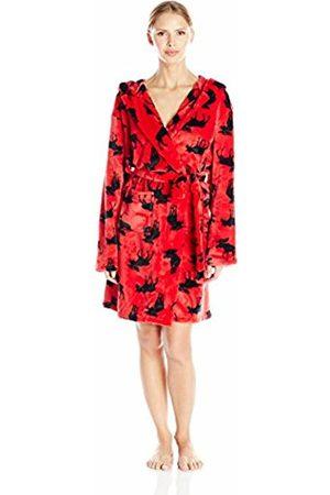 Hatley fleece dressing gown women\'s nightwear & loungewear, compare ...
