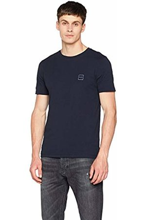 HUGO BOSS BOSS Casual Men's Tales 10208401 01 T-Shirt