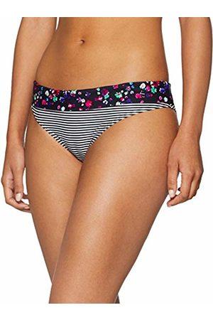 s.Oliver Women's Umschlaghose Jpf-49 Bikini Bottoms