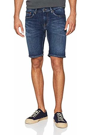 Tommy Hilfiger Men's Scanton Padbco Short
