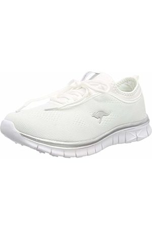 KangaROOS Women's K-Run Neo Low-Top Sneakers ( / 0002) 5 UK