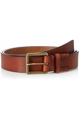 Ecco Villum Casual Belt 110cm, Men's Bag Organiser