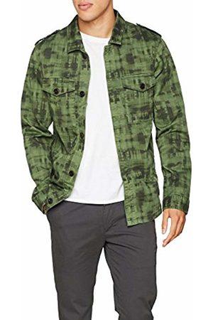 Pepe Jeans Men's Grant Jacket