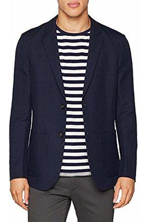 Filippa K Men's M. Rick Linen Blazer Suit Jacket