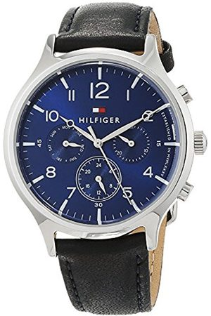 Tommy Hilfiger Unisex-Adult Watch 1781874