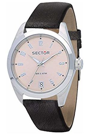 Sector Women's Watch R3251486501