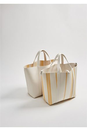 be718c92a1a Multicolour Reversible tote Bags for Women, compare prices and buy online