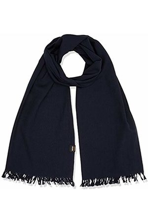 HUGO BOSS BOSS Casual Men's Netails Scarf