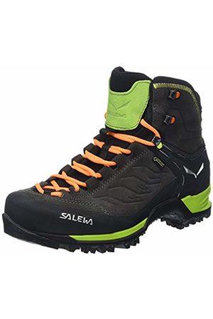 Salewa Men's Herren MTN Trainer Mid Gore-Tex Bergschuh High Rise Hiking Shoes