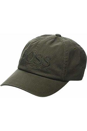 HUGO BOSS BOSS Casual Men's Fritz Panama Hat