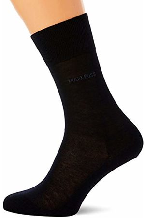 HUGO BOSS BOSS Men's George Rs Uni Mc Calf Socks