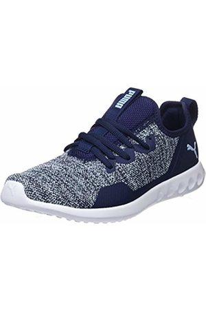 Puma Women's Carson 2 X Knit WN's Training Shoes