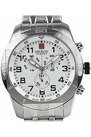 Swiss Military Hanowa - Men's Watch 06-5265.04.001.07