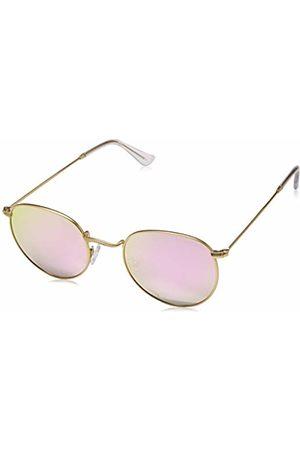 Paltons Unisex Adults' Talaso 0824 145 mm Sunglasses