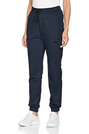 Trigema Women's 575096 Sports Pants