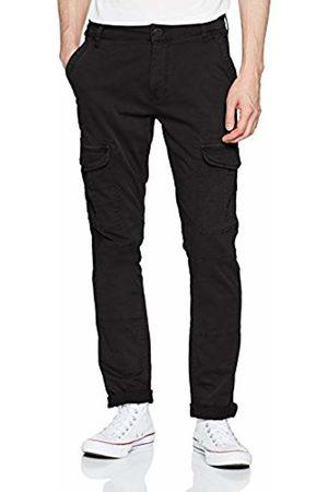 Mavi Men Skinny - Men's Yves Cargo Skinny Jeans