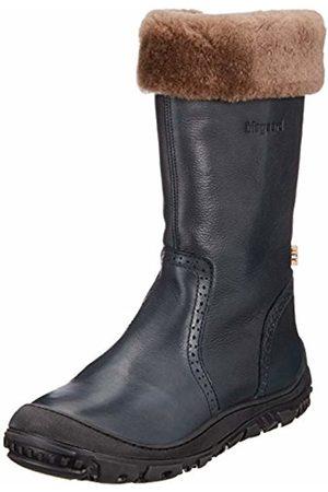 Bisgaard Girls 60621218 High Boots Size: 4 UK