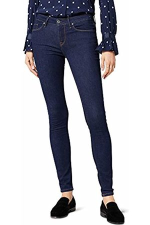 Tommy Hilfiger Women's Como Jeggings Jeans