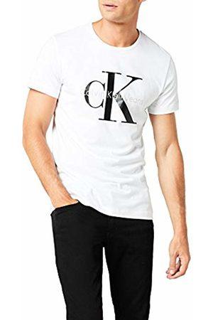 Calvin Klein Men J3Ij302251 T-Shirt