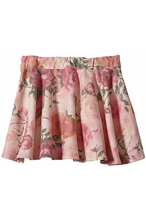 Name it Girl's Skirt - Multicoloured - 6 Years