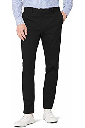 Tommy Hilfiger Men's Hmt-W PNTSLD99002 Trousers