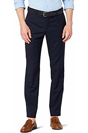 Tommy Hilfiger Men's Suit Pants STSSLD99003