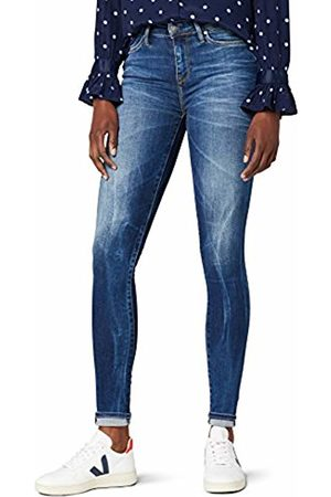 Tommy Hilfiger Women's Como Rw Doreen Jeans