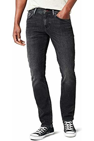 Tommy Hilfiger Men's Core Bleecker Slim Jeans