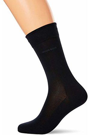 HUGO BOSS BOSS Men's Signature Rs Uni Cc Calf Socks