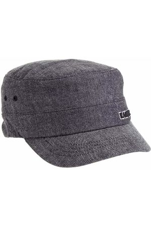 Kangol Denim Army Cap