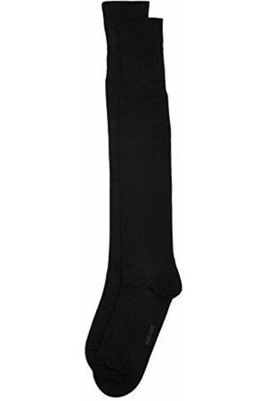 HUGO BOSS BOSS Men's George Kh Uni Mc Knee-High Socks
