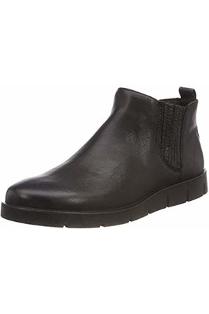 a0adcb5562 Ecco bella women's shoes, compare prices and buy online