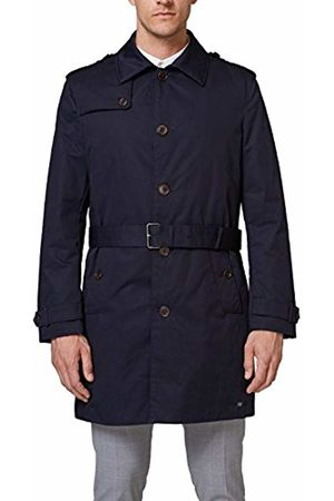 Esprit Collection Men's 078eo2g006 Coat