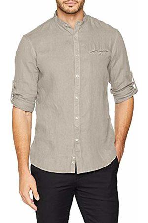 Celio Men's Latamao Casual Shirt