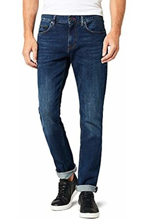 Tommy Hilfiger Men's Core Denton Straight Jeans