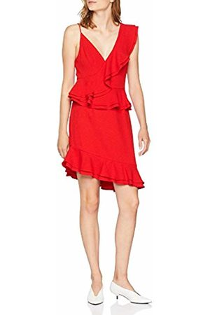 C/meo Collective Women's Entice Dress