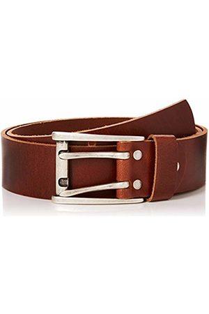 Cross Men's's 0386K Belt