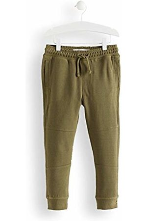 RED WAGON Boy's Joggers