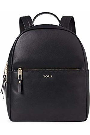 TOUS Mochila Higgins, Women's Backpack Handbag