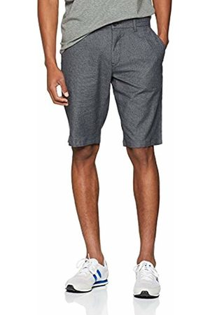 HUGO BOSS BOSS Casual Men's Sopp Short