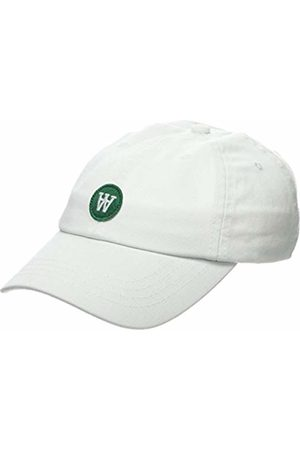 WoodWood Boy's Sim Cap