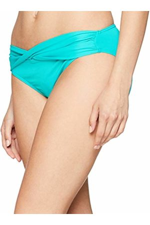 s.Oliver Women's Umschlaghose Jpf-30 Bikini Bottoms