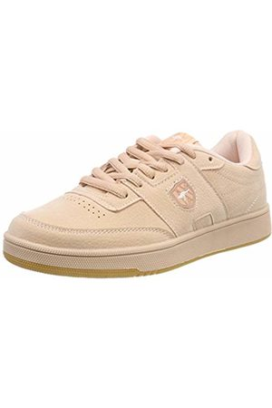 KangaROOS Unisex Adults' Retro Cup Trainers